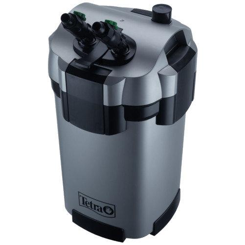 Внешний фильтр Tetra EX1200 plus