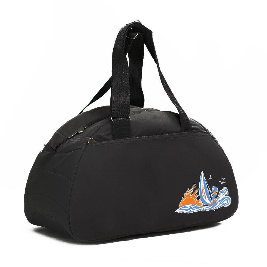 b9c50a5aff00 Спортивные сумки polar: купить недорого в Москве в интернет-магазине ...
