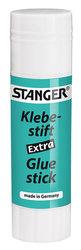 Клей-карандаш Stanger 18000200004 20гр