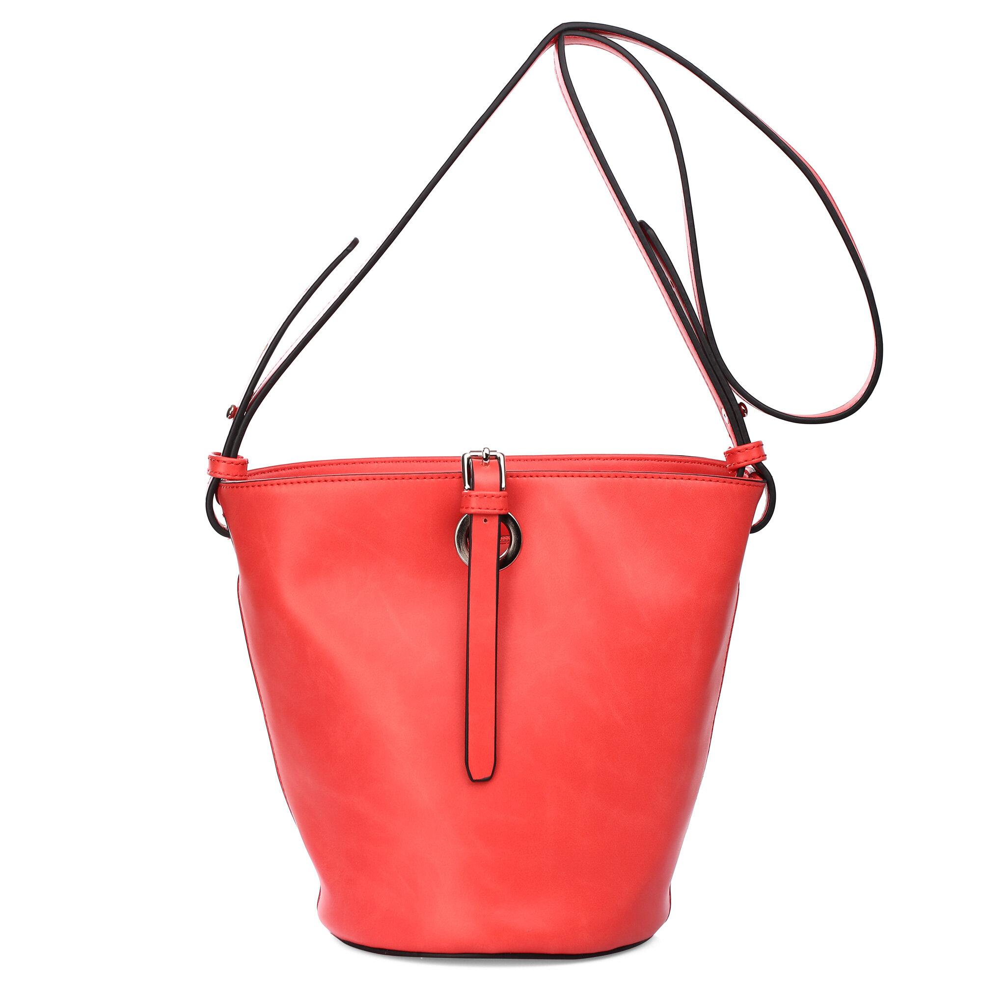 Женские сумки – купить в Москве в интернет магазине luxbrandbagsstore.ru