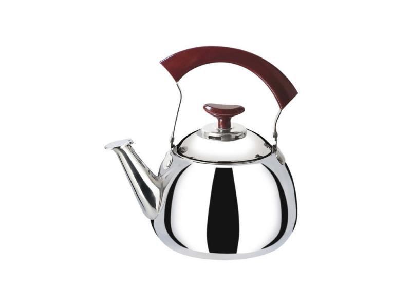 Чайник Bekker BK-S 509
