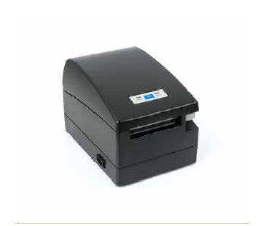 фискальные регистраторы, ккт штрих-м штрих-м / LM125612 / фискальный регистратор ккм штрих-мини-птк (черный)