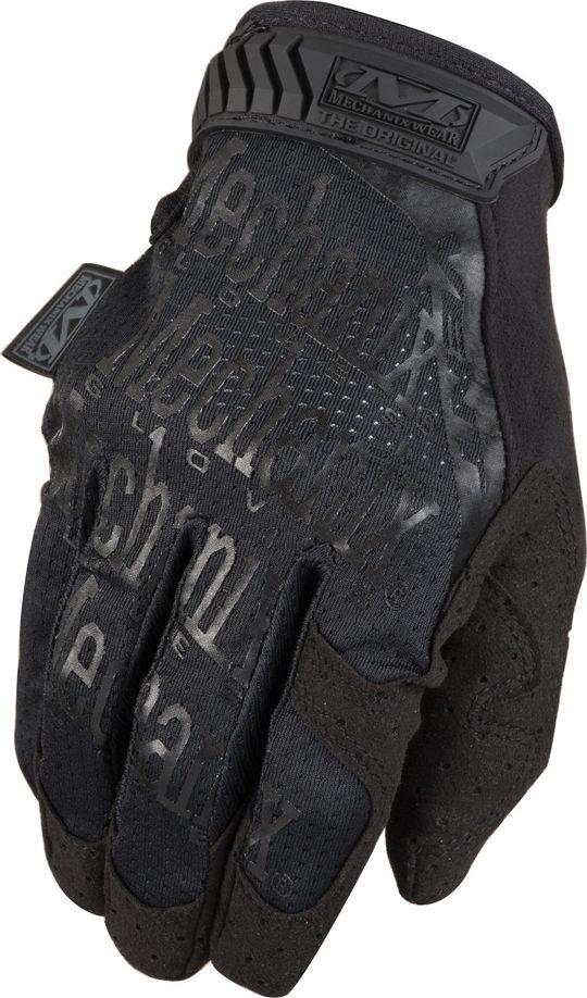 Перчатки Mechanix Original Vent Covert MGV-55 (Размер: S)