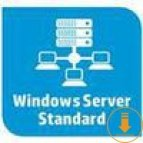 Microsoft Windows Server Standard Core 2016 RUS OLP 2Lic A Gov CoreLic Арт. 9EM-00246