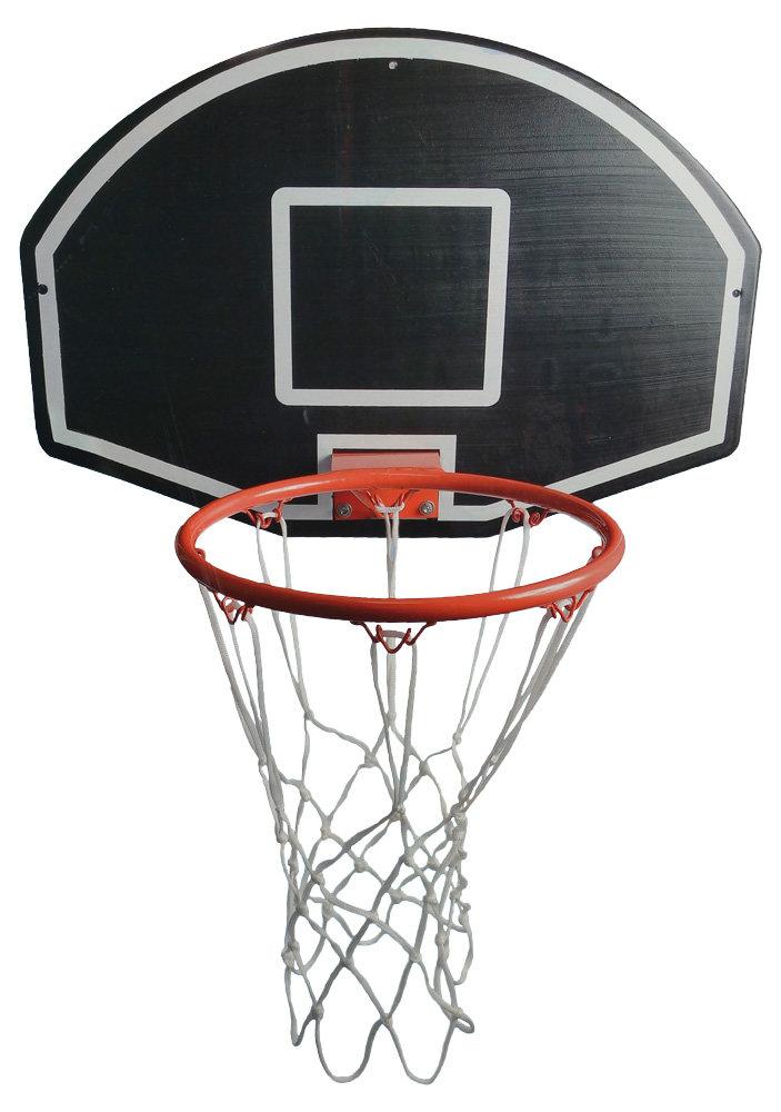 с кольцо картинки мячом баскетбольное