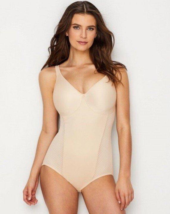 Корректирующее белье женское большого размера - сравните цены и ... 6368b18a330cd