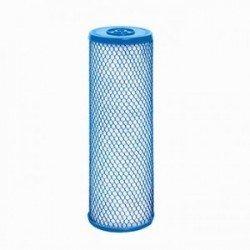 В150 Плюс Сменный модуль Фильтра Аквафор для холодной питьевой воды