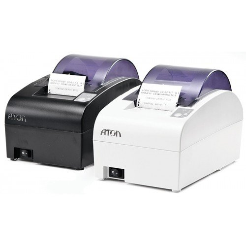 Принтер для ЕНВД FPrint-55ПТК