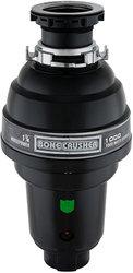 Измельчитель пищевых отходов Bone Crusher BC-1000 (AS)