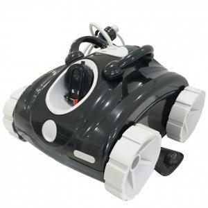 Подводный робот-пылесоc AquaViva 5220 Luna Aquaviva Luna