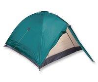 Палатка Redfox Challenger 4 V2