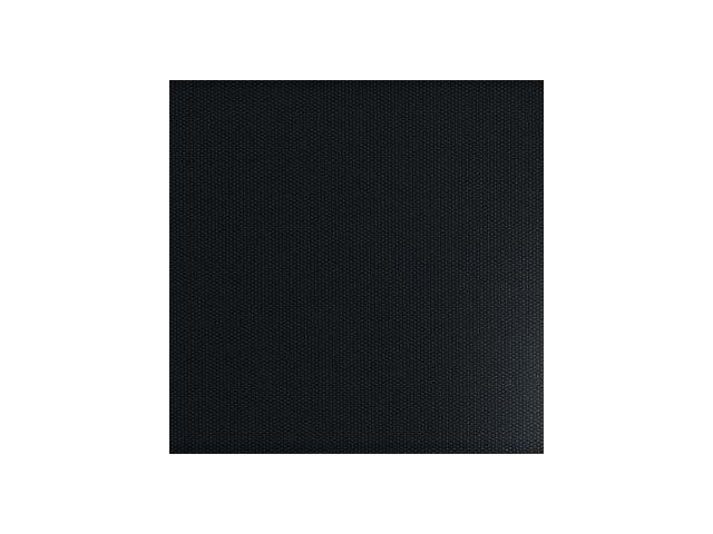 плитка напольная 33,3х33,3 SPLENDIDA ROSA Negro, черный