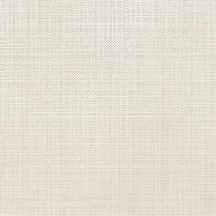 Керамическая плитка Atlantic Tiles Напольная плитка COUTURE SOFT MARFIL
