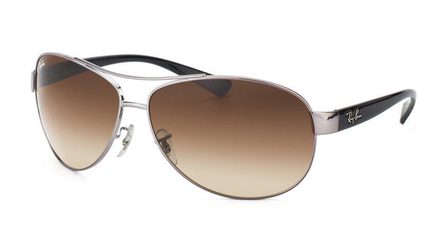 Ray-Ban RB 3386 004/13 Active Lifestyle