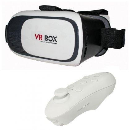 Посмотреть очки dji goggles в старый оскол кабель андроид spark по акции