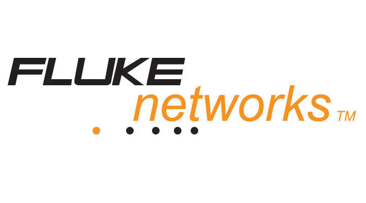 Патч корд FLUKE NETWORKS (FL-TRC-SM-MPOAPC-PP-A)