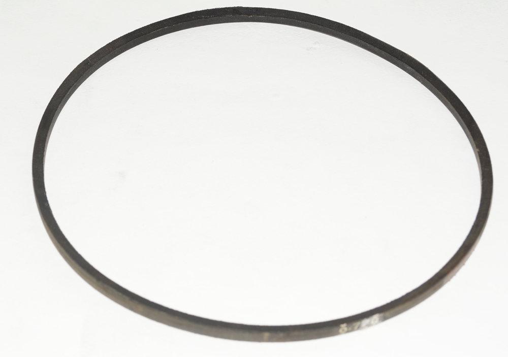 Ремень клиновой К-104 Энкор 25632 124561