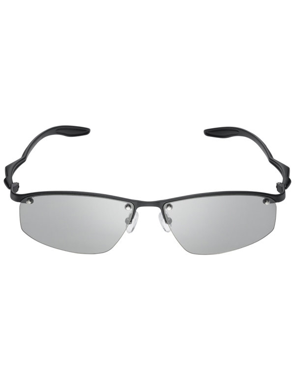 3D очки LG AG-F260