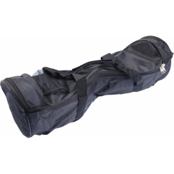 Сумка-чехол для гироскутера ATOMIC черная