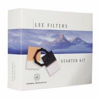 Лучшие Светофильтры LEE Filters