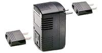 Конвертер 220-120V 50W