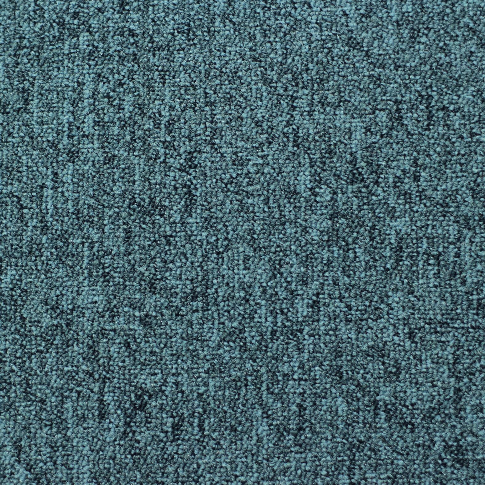 Ковровая Плитка Everest (Эверест) 82 голубой