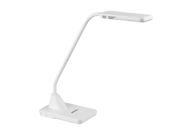 Лампа настольная SUPRA Optima