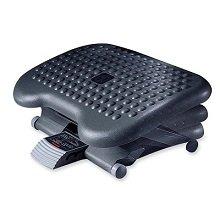 Proflex Relax подставка для ног офисная