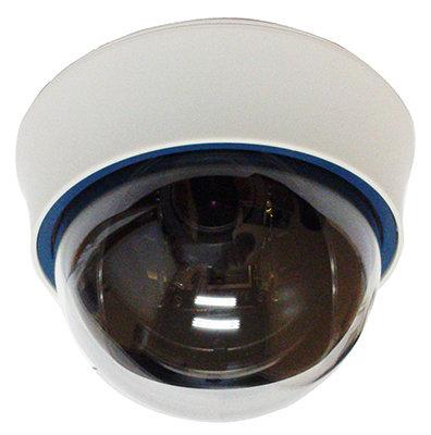 Камера наблюдения STI CV800 купольная