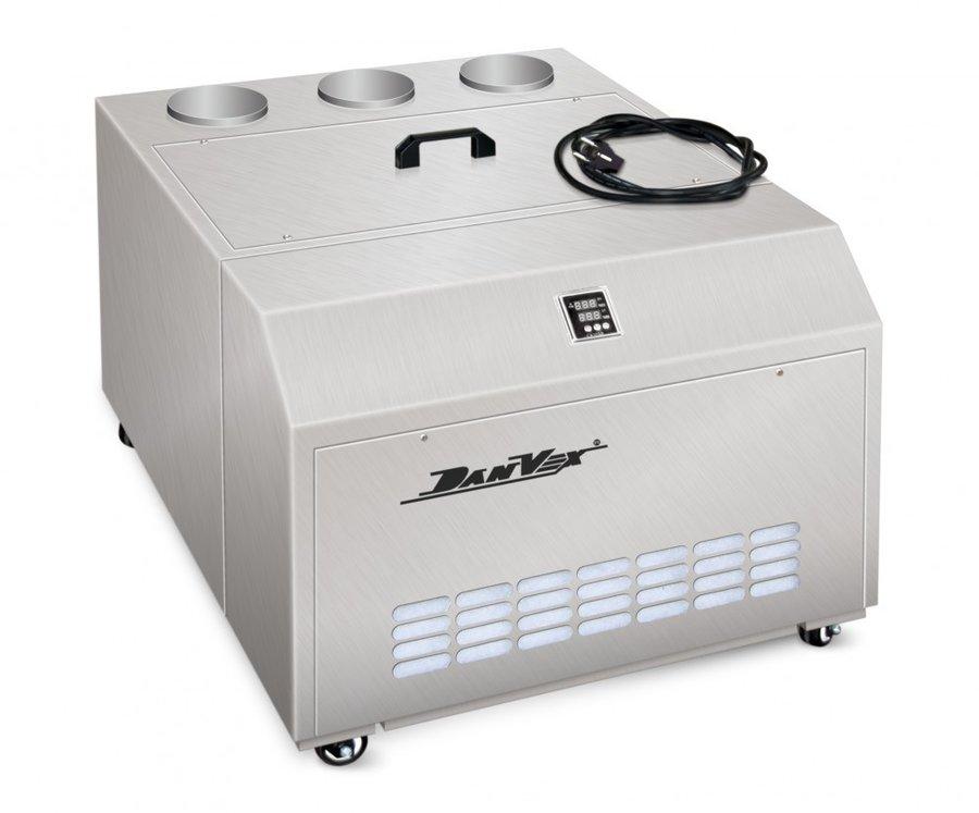 DanVex HUM-15S Увлажнитель воздуха