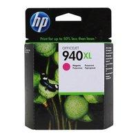 Картридж HP C4908A 940XL (C4908AE)
