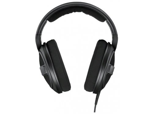 Наушники Sennheiser HD 569, черная