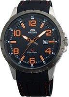 Часы Orient UNG3004B