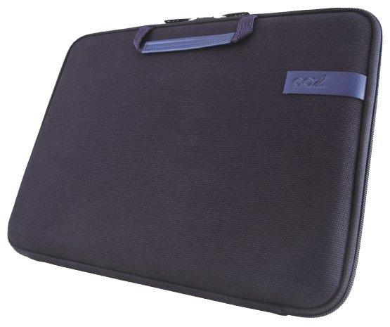 Чехол Cozistyle Smart Sleeve 15 Blue (CCNR1502)