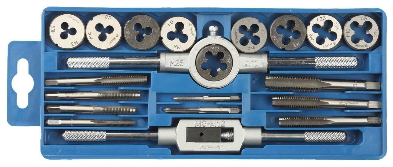 член Совета купить металлорежущий инструмент в хабаровске тягачей, внедорожников