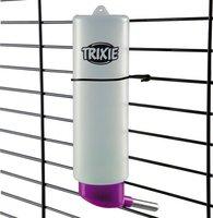 Trixie Поилка для грызунов