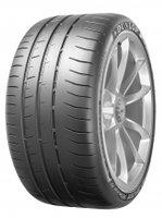 Автошина Dunlop Sport Maxx Race II 265/35 R20 99Y - фото 1