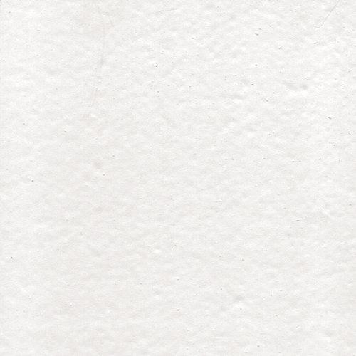 Подвесная плита Schlicht SK, AMF, Белый, 1 кв. м.