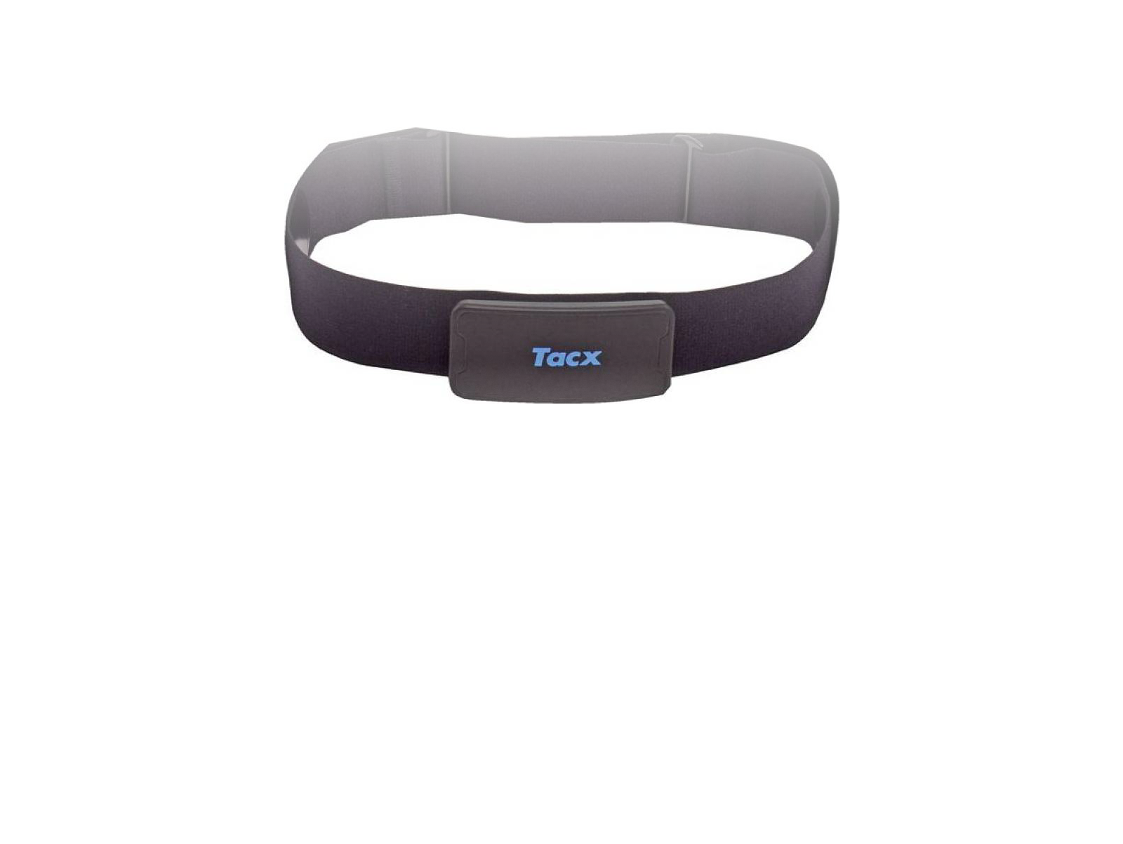 Пульсометр tacx smart