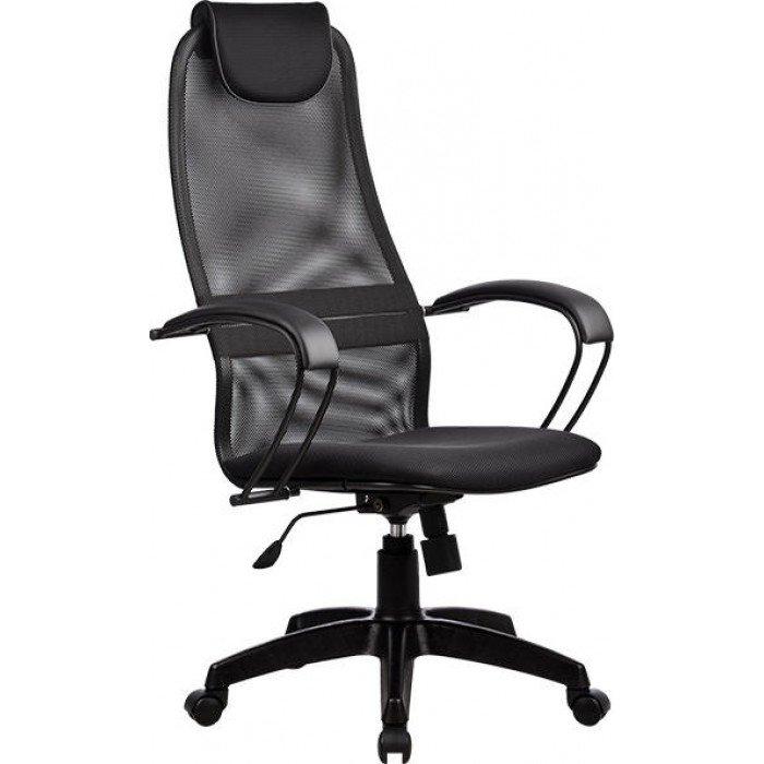 Кресло для персонала BP-8