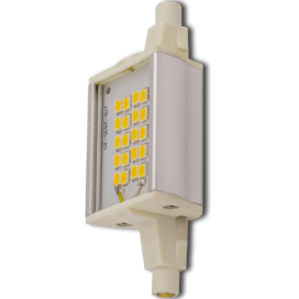 Энергосберегающие лампы для прожекторов