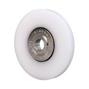 Направляющее устройство MONTOLIT TUTORCUT для резки (диаметр 115мм), (арт. TUTORCUT115)