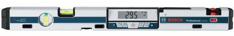 Уклономер Bosch GIM 60L (0601076900)