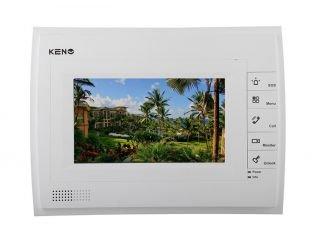 IP-домофон Keno KN-70H