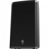 Electro‑Voice ZLX‑15P