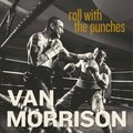 Morrison, Van Виниловая пластинка Roll With The Punches (2 LP)