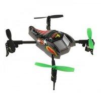 Радиоуправляемый квадрокоптер WL Toys V202 Scorpion