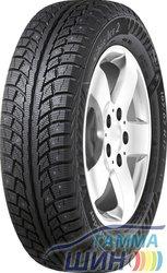Зимние шины Matador (Матадор) зимняя симметричная направленная шипованная шина 185/65 R15 92T шип - фото 1