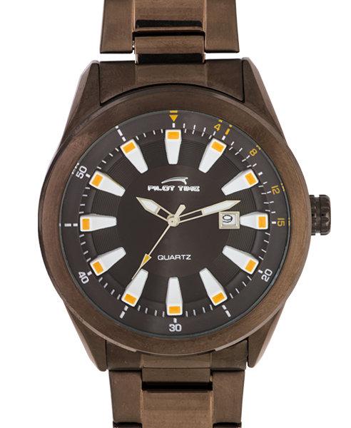 Полет кварц мужские наручные кварцевые часы ссср.
