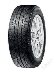Шина зимняя Michelin Latitude X-Ice 2 255/55 R19 111H - фото 1
